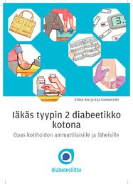 2 Tyypin Diabetes Hoito